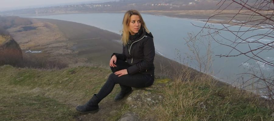 Лук'яненко Катерина