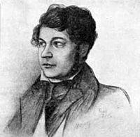 В.М.Забіла
