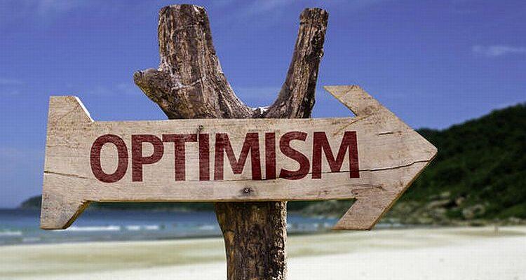 Оптимізм
