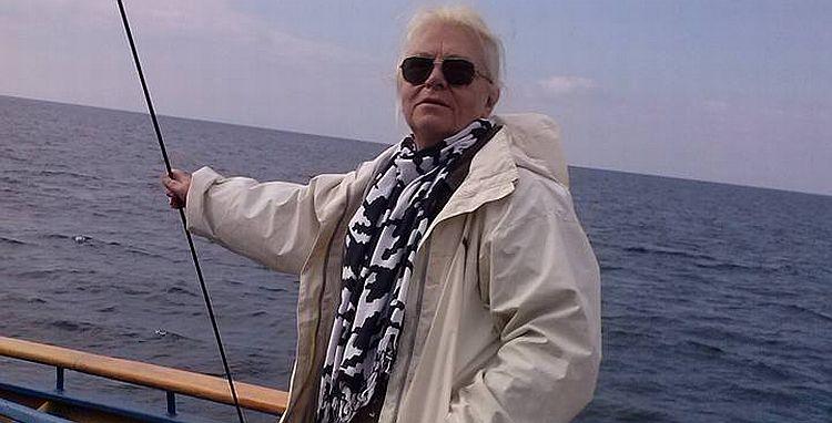 Валентина Донецька