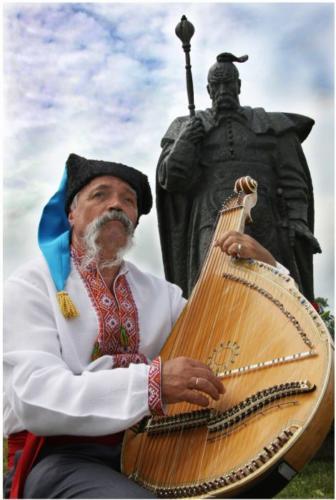 Калнишевський
