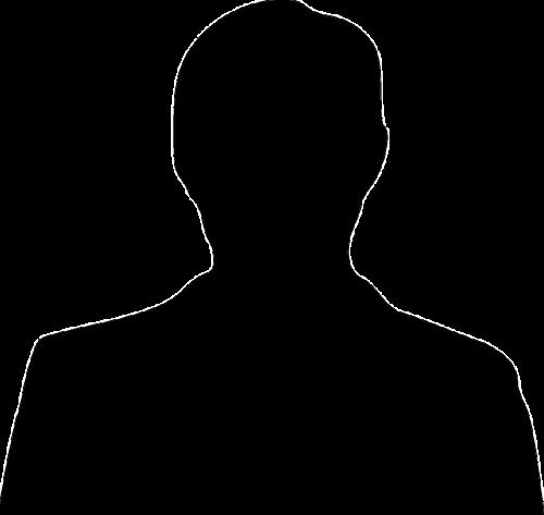 Песиголовець Іван Дмитрович (фото відсутнє), 1913 року народження, уродженець села Лешенки  Кобеляцького районуПолтавської області, безпартійний,українець, судимий у 1946 році за ст.59,  частина 3  КК РСФСР до 10 років ВТТ.До арешту проживав у селищі Ягідному Магаданської області, працював машиністом бульдозеражитлово-комунальної контори.Арештований  24січня 1959 року